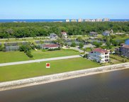 232 Yacht Harbor Dr, Palm Coast image