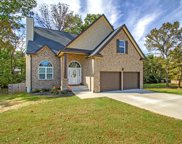 7706 Millie Louise Ct, Fairview image