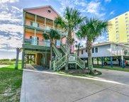 Retreat Myrtle Beach Chart House