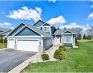 3312 Daylily Avenue, Brooklyn Park image