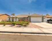 355 Banuelo Drive, Henderson image