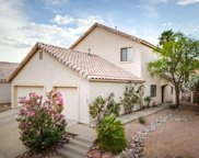 11841 N Desert Slopes, Oro Valley image