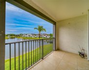 4420 Nw 107th Ave Unit #302, Doral image
