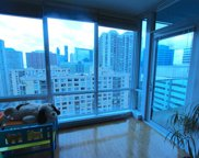 20 Newport Parkway, Jc, Downtown image
