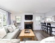 826 Ormond Ct, Pacific Beach/Mission Beach image