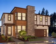 15705 133rd St Ct NW, Gig Harbor image