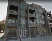 2860 North Milwaukee Avenue Unit 2860-N, Chicago image