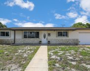 2720 Meadow Road, West Palm Beach image