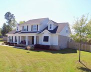1038 Iron Forge Rd, Cantonment image
