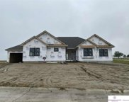 11611 S 117th Street, Papillion image