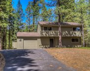 70808 Samphire, Black Butte Ranch image