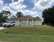 1109 Lee AVE, Lehigh Acres image
