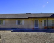 1171 West DONNER Street, Pahrump image
