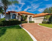 15860 Catalpa Cove DR, Fort Myers image