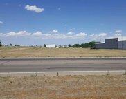 225 Schepps Blvd, Clovis image