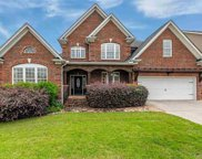 112 Palm Springs Way, Simpsonville image