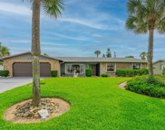 4333 S Peninsula Drive, Ponce Inlet image