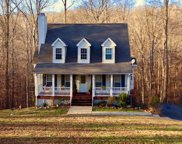 1060 Timber Ridge Ct, Kingston Springs image