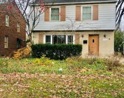 1762 Bournemouth Rd, Grosse Pointe Woods image
