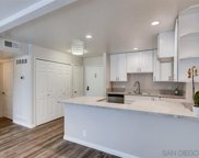 1650 8th Ave Unit #212, Downtown image