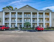 907 Knoll Shores Ct. Unit 202, Murrells Inlet image