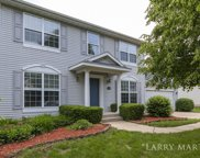 5469 Boxwood Court, Kentwood image