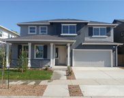 51     Bentwater Drive, Chico image