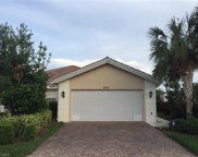 28093 Boccaccio Way, Bonita Springs image