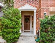 4419 Buena Vista Unit 9, Dallas image
