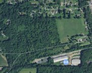 Lot 1 Sylvan Spring Lane, Middlesex Twp image