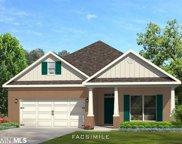 31510 Plover Court Unit Lot 213, Spanish Fort image
