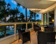 401 Sw 4th Ave Unit #204, Fort Lauderdale image