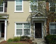 6686 ARCHING BRANCH CIR, Jacksonville image