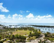3400 Sw 27th Ave Unit #1503, Coconut Grove image