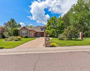 15964 West 67th Place, Arvada image