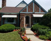 6150 9th  Street, Indianapolis image