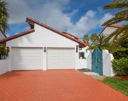 421 E Royal Palm Road, Boca Raton image