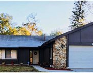 1171 Lady Susan Drive, Casselberry image