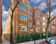 1627 West Lemoyne Street Unit 2E, Chicago image