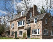 3126 Church School Road, Doylestown image