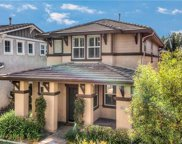 24034 Whitewater Drive, Valencia image