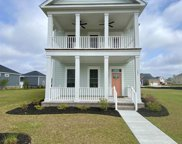 401 West Palms Dr., Myrtle Beach image