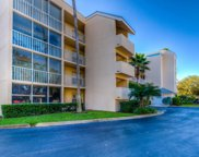 3950 Ironwood Circle Unit 107, Bradenton image