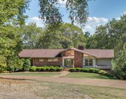 1208 Brentwood Ln, Brentwood image