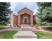 7301 Silvermoon Ln, Fort Collins image