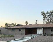 8307 E Rancho Vista Drive, Scottsdale image