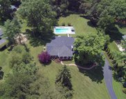 68 Hawthorne Estates, Town and Country image