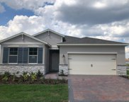 17825 Blazing Star Circle, Clermont image
