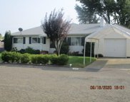 465 Donna Ave, Red Bluff image