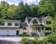 68 Dearborn Road, Greenland image